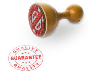 qualityguarantee_en